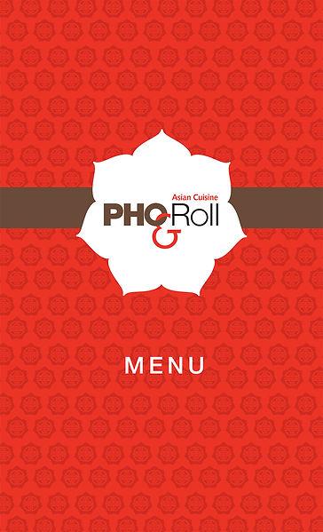 PHO & ROLL_1 Cover.jpg