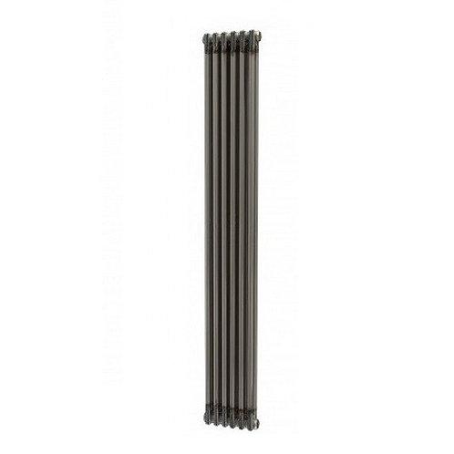 Радиатор Bemm 2180 С4 ТС 6 секций