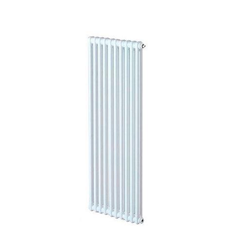 Радиатор Bemm 2180 U1 10 секций