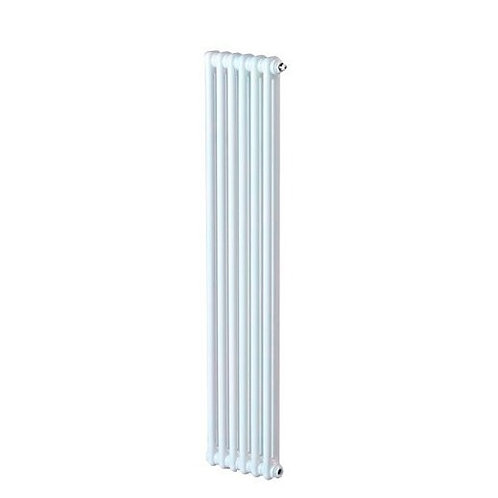 Радиатор Bemm 2180 U1 6 секций