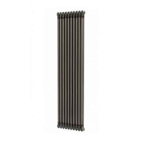 Радиатор Bemm 2180 С4 ТС 10 секций