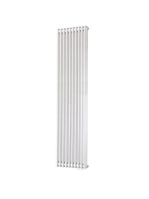 Радиатор Zehnder 2180/10 секций