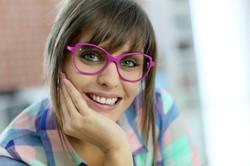 bigstock-Portrait-of-young-trendy-girl--76410314.jpg