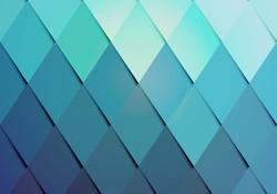 bigstock-Business-hipster-color-backgro-64937248.jpg