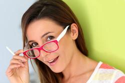 bigstock-Portrait-of-funny-girl-with-pi-45886189.jpg