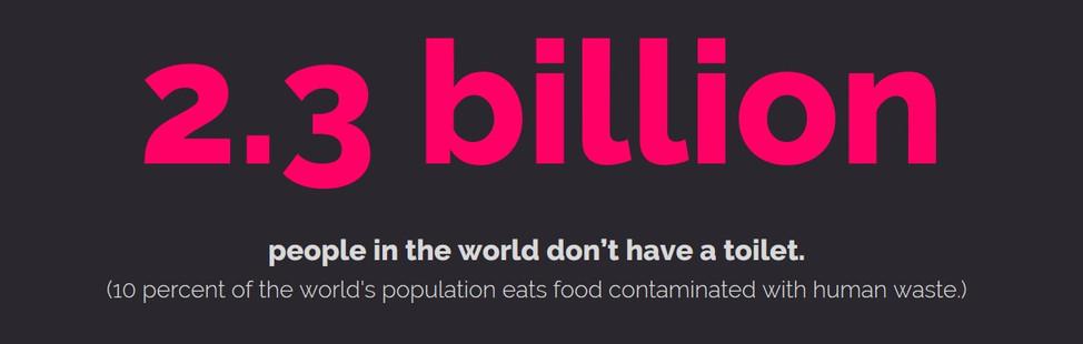 HUMANITY WE STATISTIC 6.jpg