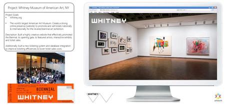 WHITNEY MUSEUM NEW YORK.jpg