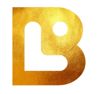 B1 Icon Gold trans.png