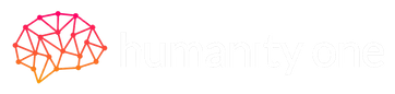 HUMANITY ONE LOGO side white.png