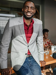 1 BLACK CEO.jpg