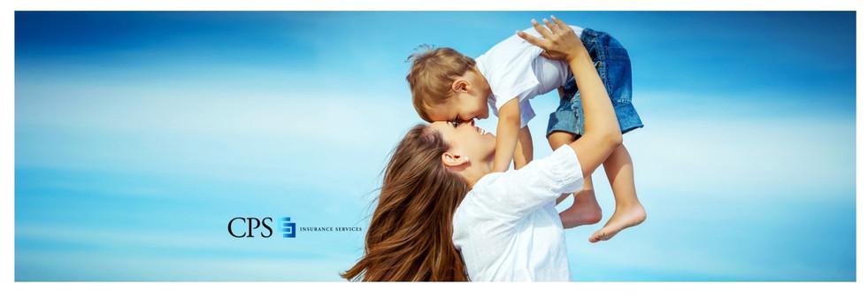 INSURANCE FINANCIAL SERVICES MARKETING.j