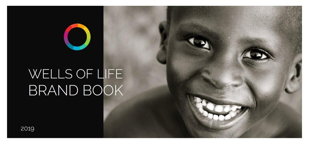 WELLS OF LIFE BRAND BOOK.jpg