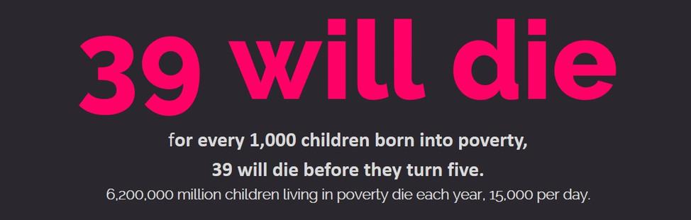 HUMANITY WE STATISTIC 5.jpg