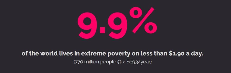 HUMANITY WE STATISTIC 2.jpg