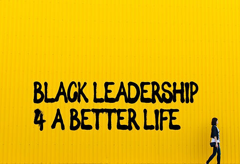 BLACK LEADERSHIP.jpg