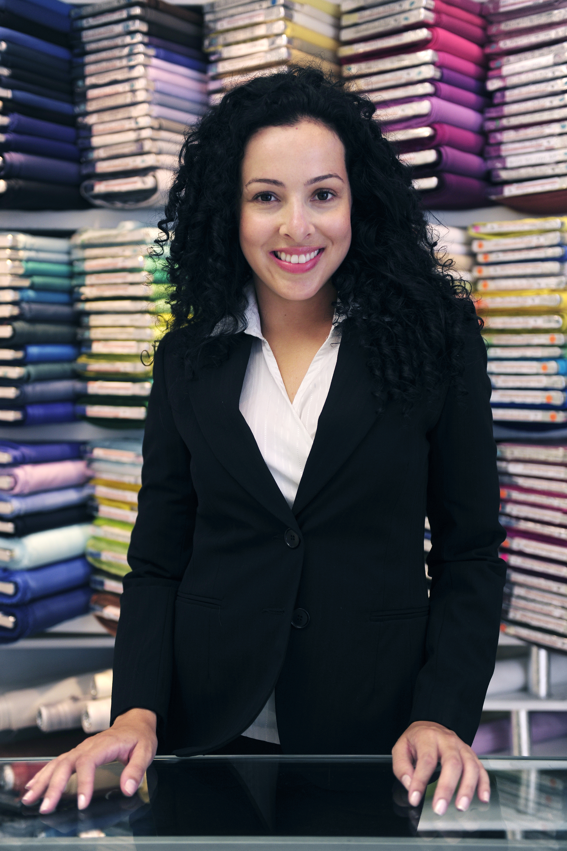bigstock-Happy-Owner-Of-A-Fabric-Store-6901304.jpg