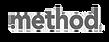 method logo.png