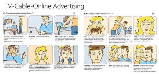 TV AD STORYBOARD.jpg