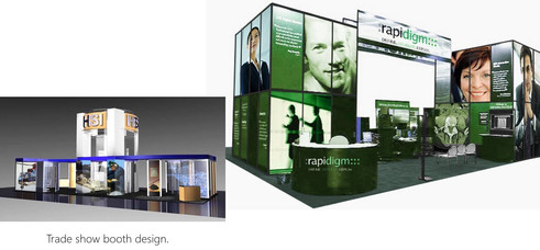 TRADE SHOW BOOTH & RELATED.jpg