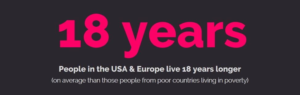 HUMANITY WE STATISTIC 9.jpg