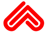 ASHWORTH ICON red trans.png