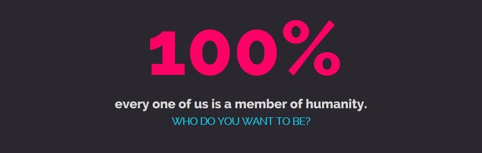 HUMANITY WE STATISTIC 11.jpg