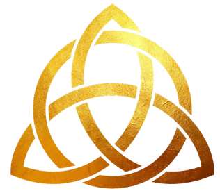 THE IRISH GIFT TREFOIL ICON GOLD trans.png