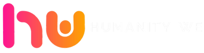 HUMANITY WE SIDE LOGO WHITE trans.png