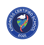 Kindness-Certified-School-Seal_2021.png