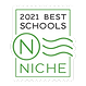 niche-best-schools-badge-2021.png