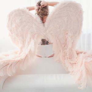 wings-29.jpg