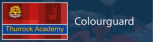 About Us - Colourguard.png