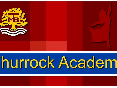 Thurrock Academy returns to Competition after a two year absence