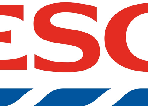 Tesco selects Thurrock Marching Brass for it's token appeal