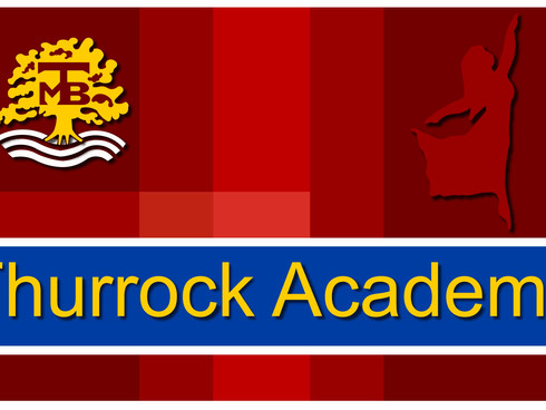 Thurrock Academy returns to WGUK