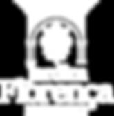 logo_jardim_florenca.png