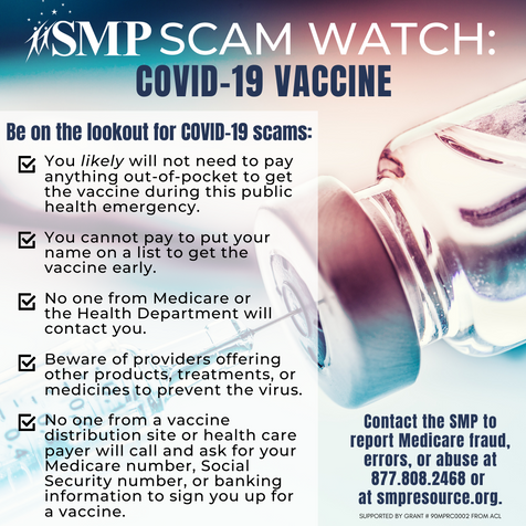 SMP Scam Watch_ COVID19 Vaccine 2.png