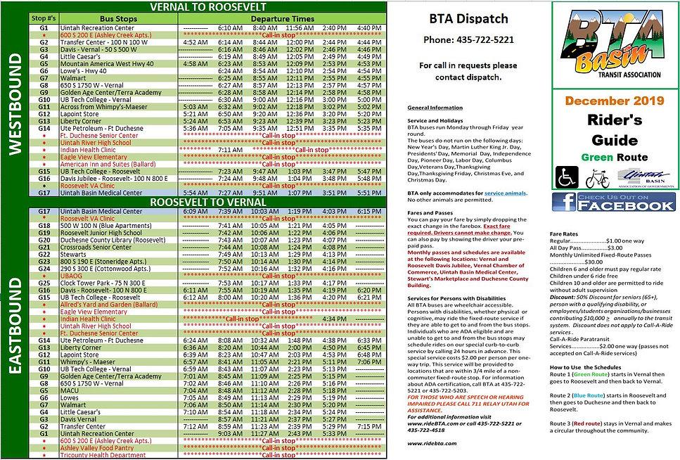 green_schedule1.jpg