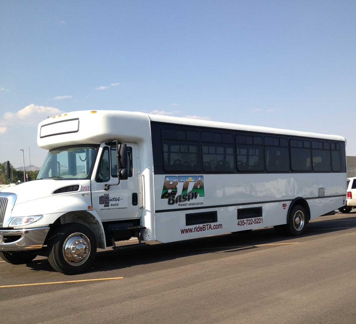 webbigbus