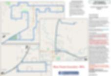 blue_map.jpg