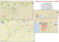 green_map1.jpg