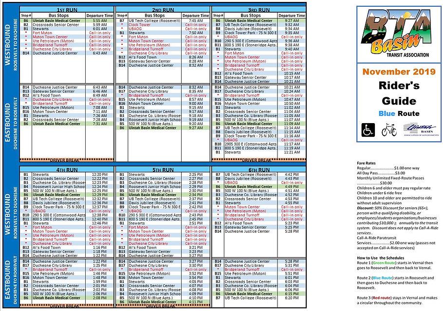 blue_schedule.jpg