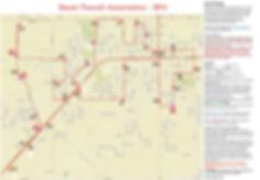 red_map.jpg