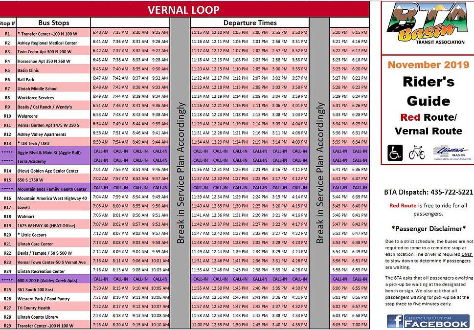 red_schedule.jpg
