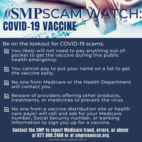 SMP Scam Watch_ COVID19 Vaccine 1.png