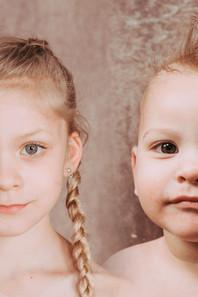 portret_02.jpg