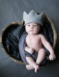 baby_010.jpg