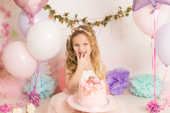 cake_016.jpg