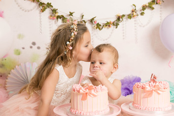 cake_024.jpg