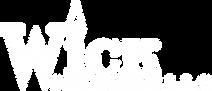Wick Companies Logo